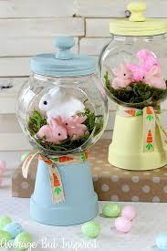 easter decorations on sale 46 easy easter crafts ideas for easter diy decorations gifts