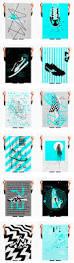 best 25 illustrations posters ideas on pinterest bonheur