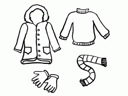 winter activities coloring pages free ice coloring pages for