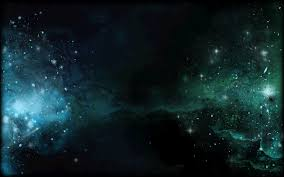 burning universe wallpapers steam community guide best steam profile backgrounds