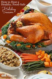 thanksgiving dinner reno 181 best food for thought images on pinterest food for thought