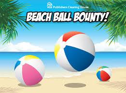 pch fan page facebook play beach ball bounty new on the pch fan page on facebook pch