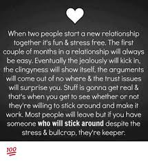 Memes Relationship - when two people start a new relationship together it s fun