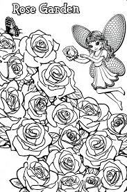 articles secret garden coloring pages completed tag