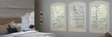 hybrid interior shutters custom shutters newstyle custom shutters in hybrid swiss cream newstyle