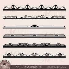 Art Deco Design Elements Best 20 Art Deco Design Ideas On Pinterest Art Deco Pattern