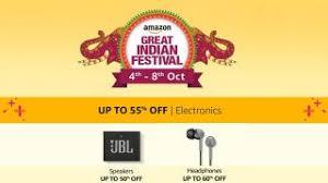best headphone black friday deals amazon amazon great indian festival best deals on headphones and