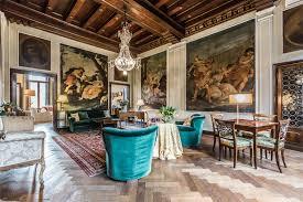 Jeff Bridges Home Sotheby U0027s International Realty Blog Extraordinary Living