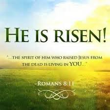 easter quotes easter pictures archives happy easter images 2018 quotes