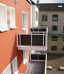 kosten balkon anbauen nachträglich einen balkon am mehrfamilienhaus anbauen