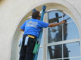 Window Cleaning Professional Window Cleaning In Riverside U0026 Corona Window