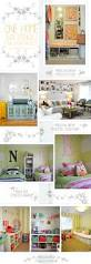 one home two stencils four decor projects stencil stories