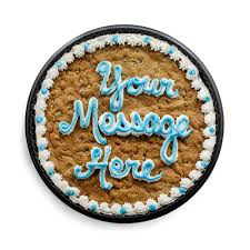 cake designers near me cookie cakes cookie gifts and cookies online the great cookie