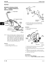 repair john deere stx38 user manual page 202 314