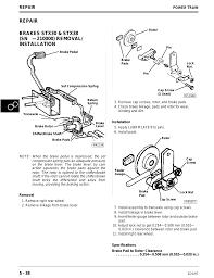 repair john deere stx38 user manual page 202 314