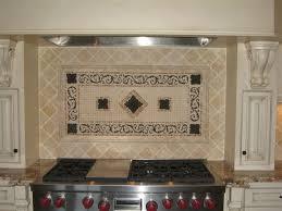 kitchen murals backsplash kitchen backsplash ideas tile murals kitchen backsplash ideas