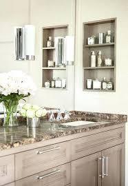Black Bathroom Wall Cabinet Small Bathroom Storage Ideas Wall Storage Solutions And Bathroom
