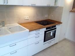 pose cuisine ikea tarif decor canape d angle design discount 02480542 canape d angle