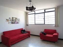 rent a short term apartment in oaxaca koalatravelstheworld