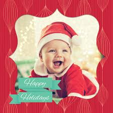 christmas photo card maker picmonkey blog