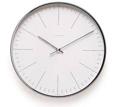 Wall Clock Design 36 Best Clock Images On Pinterest Wall Clocks Product Design