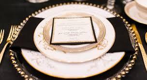 tableware rental vintage tableware rental sle packages from tea and roses