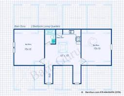 horse barn with apartment floor plans horse barns with apartments xamthoneplus us