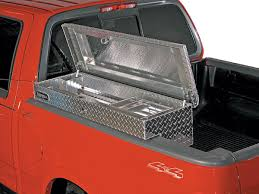 Husky Side Cabinet Tool Box Truck Tool Boxes Complete Buyer U0027s Guide Shedheads