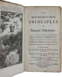 science abebooks