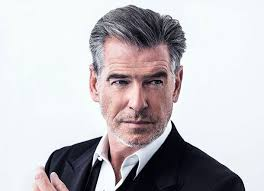 long hairstyles for men over 50 50 grey hair styles haircuts for men