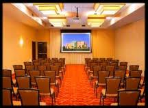 layout ruang rapat yang baik 6 model pengaturan tempat duduk ruang rapat arafuru
