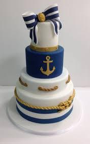 nautical cake nautical cake inspirations ideas nautical cake cake and birthdays