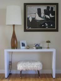 new living room paint valspar u0027s montpelier madison white paint