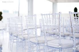 chiavari chairs rental the grand bohemian melanie and conrad a chair affair inc