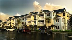 serenity garden apartments wmb roi inc