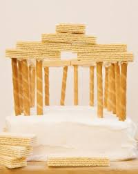 ideas for ks2 roman project easy projects for studying roman architecture bright hub education