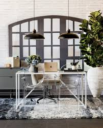 Home Office Design Inspiration Home Office Small Office Design Ideas Home Office Interior