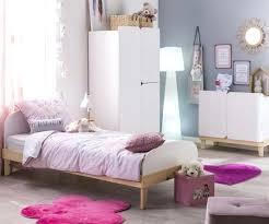 alinea chambre bebe fille chambre enfant alinea chambre enfant chevalier par alinaca chambre