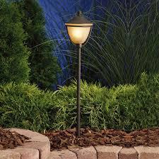 Landscape Lighting Kichler by Kichler 15367tzt One Light Path U0026 Spread Outdoor Light Kitchler