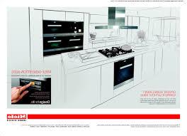 german brands kitchen appliances appliancesbespoke german