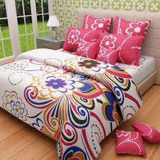 bed linen interesting 2017 size of king fitted sheet bed sheet