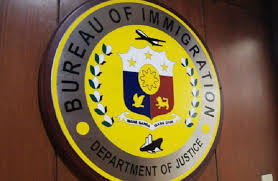 bureau immigration house approves conversion of bureau of immigration to commission