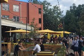 10 great patios in chicago neighborhoods com