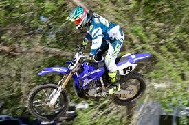 motocross action 250f shootout dirt bike magazine friday wrap up 2 stroke mx shootout