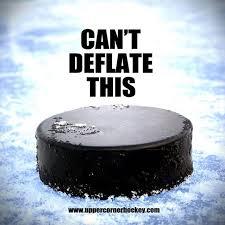 Hockey Memes - hockey memes upper corner hockey