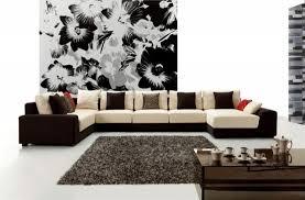 Sectional Sofa Design Modern Designer Sectional Sofas Modern - Sectional sofa design