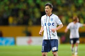soccer memes japanese striker kazuyoshi miura has signed facebook