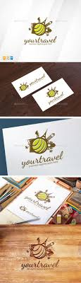 Wyoming travel logos images 107 best logo images logistics logo logo templates jpg