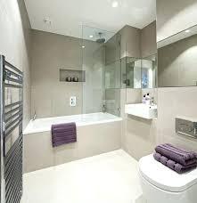 bathroom ideas small bathrooms designs u2013 luannoe me