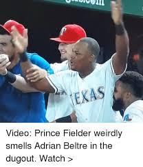 Prince Fielder Memes - 25 best memes about prince fielder prince fielder memes